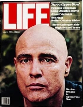 LIFE Magazine June 1979