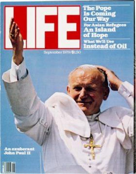 LIFE Magazine September 1979