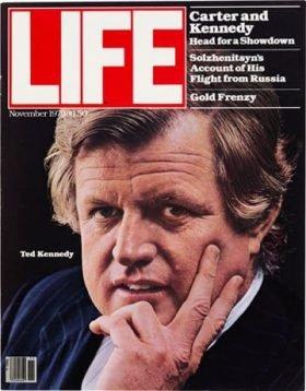 LIFE Magazine November 1979