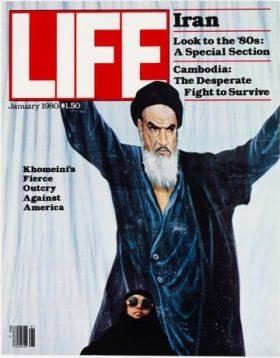 LIFE Magazine January 1980