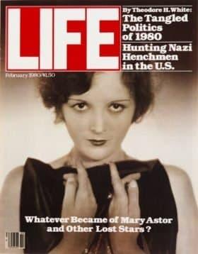 LIFE Magazine February 1980