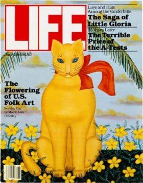 LIFE Magazine June 1980