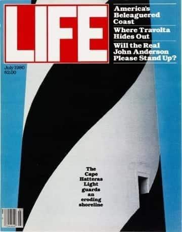 LIFE Magazine July 1980