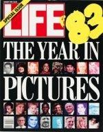 LIFE Magazine January 1984