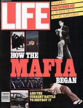 LIFE Magazine March 1985