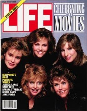 LIFE Magazine May 1986