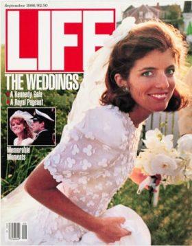 LIFE Magazine September 1986