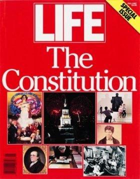 LIFE Magazine Fall 1987