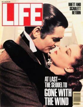 LIFE Magazine May 1988