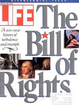 LIFE Magazine Fall 1991