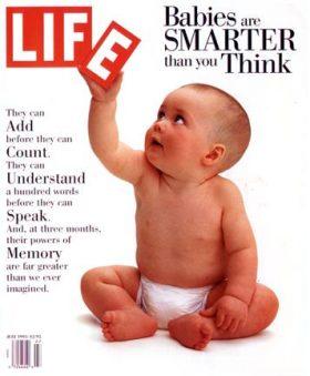 LIFE Magazine July 1993