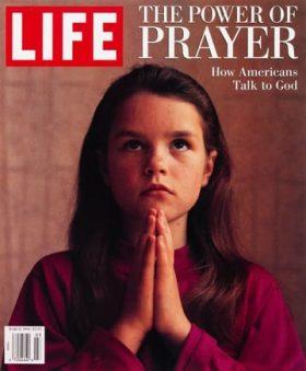 LIFE Magazine March 1994