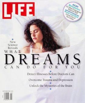 LIFE Magazine September 1995