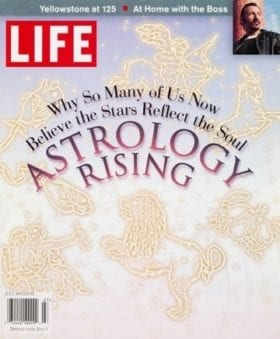 LIFE Magazine July 1997