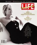 LIFE Magazine November 1997