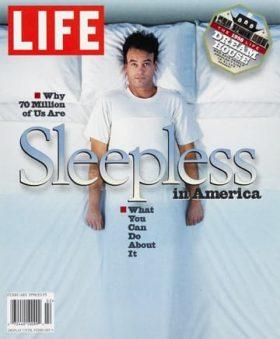 LIFE Magazine February 1998