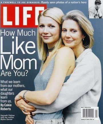 LIFE Magazine May 1999
